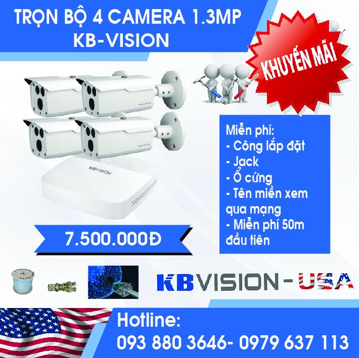 """tron-bo-camera-than-lon-cho-nha-xuong-kbvision"""