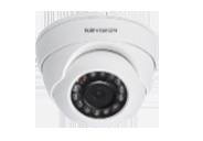 camera kb vision 1001CS
