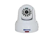 CAMERA IP QTX 907Cl