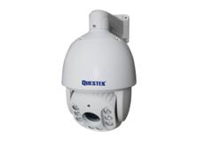 Camera QTX – 8013CVI