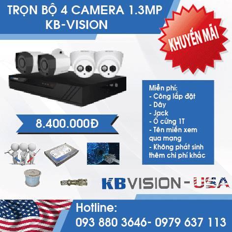 lap-dat-tron-bo-4-camera-kbvision