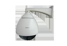 Camera QTC-802