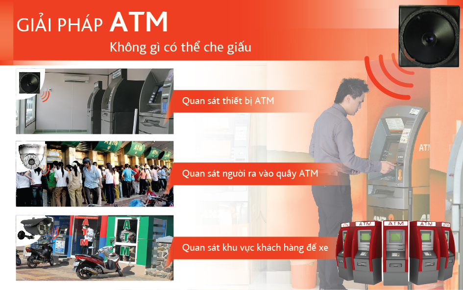 """poster-ATM-01"""