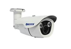 Camera QTX-3601AHD