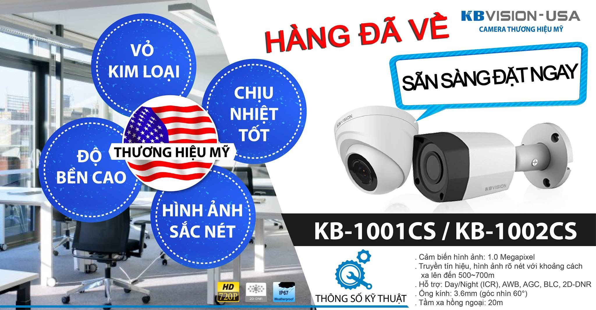 lap-dat-camera-kbvision-tai-binh-duong