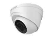 Camera kb vision kb 1001c