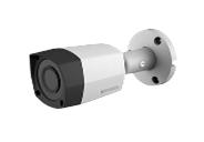 camera kb vision 2001C