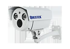 Camera QTX 3701AHD