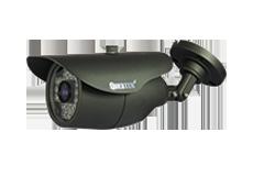 Camera QTX 1311AHD