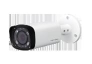 Camera kb vision 1305c