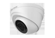 Camera KB VISION KB-1004C