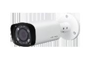 camera kb vision 2005C