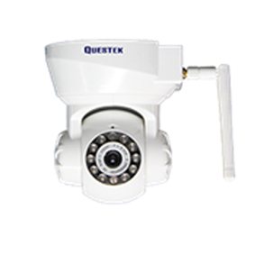 """camera-ip-gia-re-qtx-905hw"""