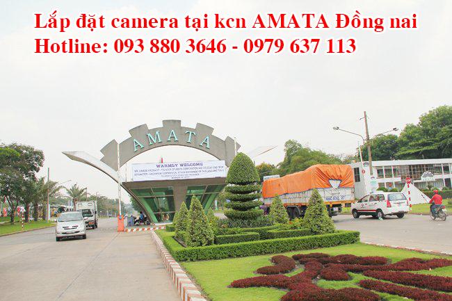 """""""lap-dat-camera-tai-kcn-amat-dong-nai"""""""