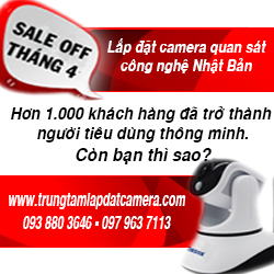 """khuyen-mai-lap-dat-camera-thang-4"""